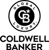 Coldwell Bankers Global Luxury